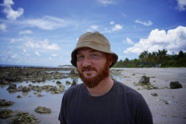Ryan-in-Nauru