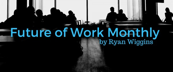cropped-future-of-work-monthly-2.jpg