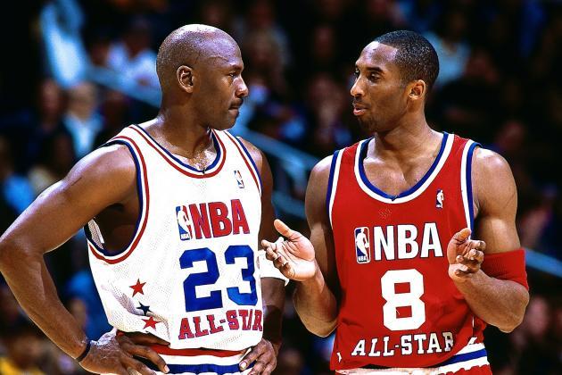 Kobe-Bryant-Michael-Jordan